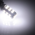T10 / 194 / W5W 3W 250lm 28*SMD 1206 LED White Car Lamp (12V)