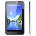 Cube U25GT2-W 7' IPS Dual Core Android 4.2 Tablet PC w/ 512MB RAM, 8GB ROM - Black + White