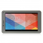 "Onda V719 3G 7.0"" Android 4.2 Dual Core Tablet PC w/ 512MB RAM, 8GB ROM, Camera - White"