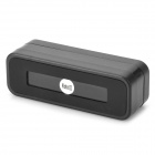 Battery Charging Dock para Samsung Galaxy Note 3 / N9000 - Black