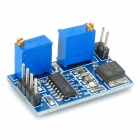 SG3525 Frequency Adjustable PWM Controller Module - Deep Blue