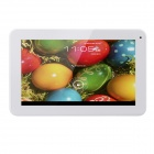 "ICOO D90M 9"" Dual Core Android 4.1 Tablet PC w/ 512MB RAM, 8GB ROM, G-sensor - White"