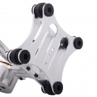 High-quality CNC Metal 2-Axis Brushless Camera Gimbal for FPV