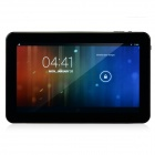 "K1001L1 10.1 ""Android 4.2 Tablet PC w / Wi-Fi / 1GB ROM / RAM 8GB - White + Black"