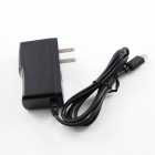 SND-071A-2 Power Adapter for Wii U (US Plug / Cable 120cm)