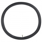 Kenda 03 Butyl Rubber Lengthening Schrader Valve Bike Inner Tube - Black