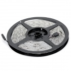 Waterproof 72W 300*SMD 5050 RGB Light Strip (12V / 5m)