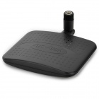 Wifly-city ANT-2400-D10i 10dBi R-SMA Directional Antenna for WiFi / Wireless Network - Black