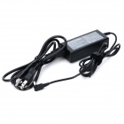 Replacement 19V 3.42A AC Power Adapter for Lenovo / Asus - Black (5.5 x 2.5mm / US Plugs)
