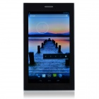 CHEERLINK Q703 7'' Quad-Core Android 4.2.2 3G Intelligent Tablet PC w/ 1GB RAM. 8GB ROM