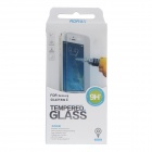 ROFI Tempered Glass Screen Protector for Samsung Galaxy Note 3 - Transparent