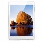 "CUBE U55GTS Talk 79S 7.9"" IPS Dual Core Android 4.2 GSM/WCDMA Tablet PC w/ 1GB, 4GB, 3G Call -White"