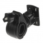 "M05 ""O"" Type Four Export Base for Mobile / GPS - Black"