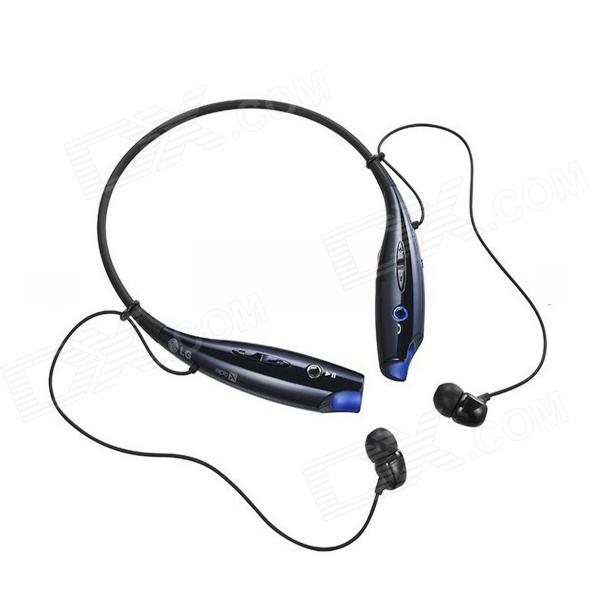 Uhf Wiring Kit besides Magnavox Pre   Schematic Diagram in addition Product 2052874 Beats By Dr Dre Beats Studio 2 0 Wireless Bluetooth Over The Ear Headphones Gold furthermore Genuine Samsung Galaxy S4 Stereo Headset P38585 in addition Radio Wiring Diagram 2001 Eclipse. on lg mini stereo