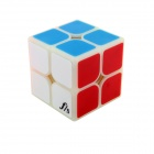 Fangshi(Funs) ShiShuang 2x2 Magic IQ Cube (50x50mm)