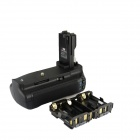 DSTE BG-E7 Battery Grip for Canon EOS 7D Digital SLR Camera