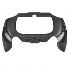 ABS Controller Handgrip for PS Vita 2000 - Black