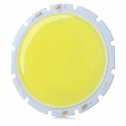 D2 10W 6500K 950lm White Light COB LED Source Module (29~36V)