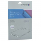 Rootacase Anti-Scratch HD Clear Screen Protector for Ipad MINI 2 - Transparent + Deep Blue