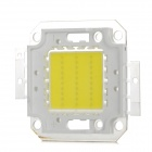 JR-LED 30W 2300lm 6300K White Light LED Module (DC 32~36V)