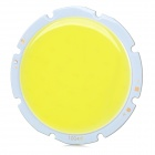 D3 20W 6500K 1800lm White Light COB LED-Modul (29 ~ 36V)