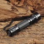 WindFire WF-501B 510lm 1-Mode White Flashlight (1*18650 / 2*16340)