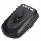 WANSEN PT-16GY Wireless Flash Trigger for Canon / Nikon + More - Black