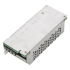 96W DC 12V 8A Switching Power Supply - Silver