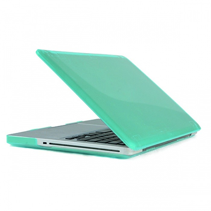 ENKAY Crystal Hard Protective Case for Macbook Pro 13.3