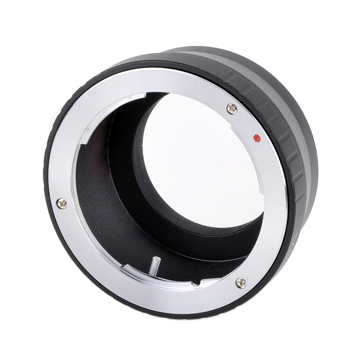 OM-M4/3 OLYMPUS OM Lens to OLYMPUS Panasonic M Camera M4/3 Mount Adapter 0 5x c mount adapter for olympus microscope bx41 mx 51 cx31 41 bx43 bx51 bx53 to camera adapter