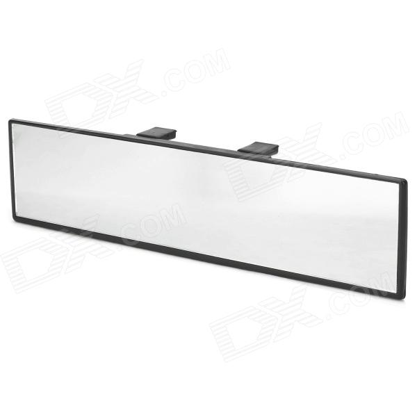 YCL-783A Universal Car Rear View Plane Mirror