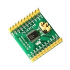 Waveshare 74LVC8T245 8CH Bus Transceiver TTL Level Converter Module Communication for Raspberry Pi