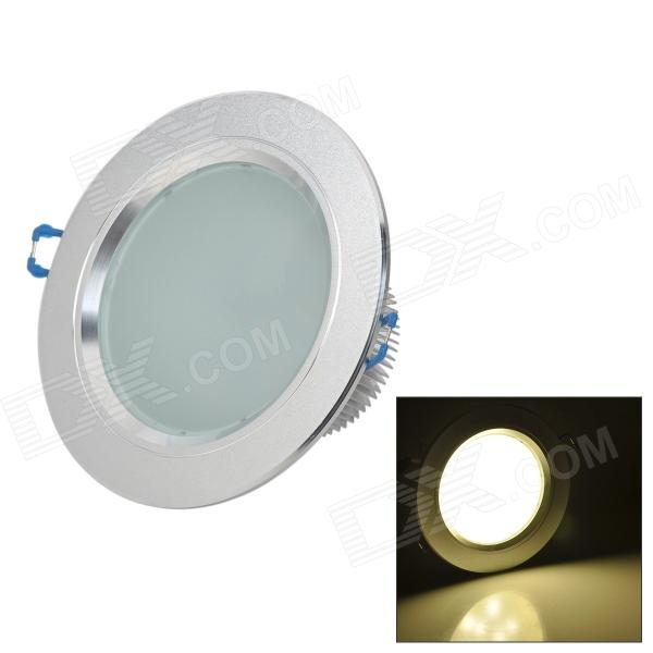 "HESION HESION 4"" 9W 960lm 9-LED Warm White Anti-fog Ceiling / Down Lamp Spotlight (AC 85~265V)"