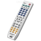 Universal TV/DVD/VCD Remote Controller (2*AA)