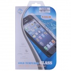 KX-I5 Ultra-thin Explosion-proof Tempered Glass Screen Protector for Iphone 5 / 5s - (0.33mm / 2.5D)