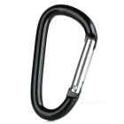 Just-works Metal Hiking Clip Large-sized