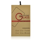 Russian / Spanish / English Version Premium Tempered Glass Screen Protector for Iphone 4 / 4s