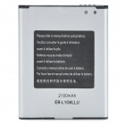 GD Replacement 3.7V 2100mAh Rechargeable Li-ion Battery for Samsung Galaxy S3 i9300