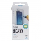 ROFI Tempered Glass Screen Protector for Samsung Galaxy S4 i9500 - Transparent