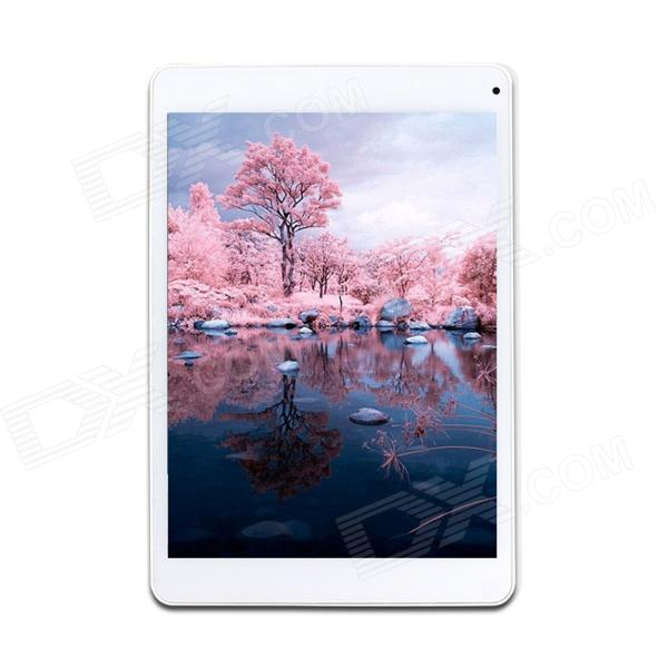 "Vido M10 10.1"" FHD IPS Android 4.2.2 RK3188 Quad Core Tablet PC/w  2GB RAM, 16GB ROM, HDMI - White"
