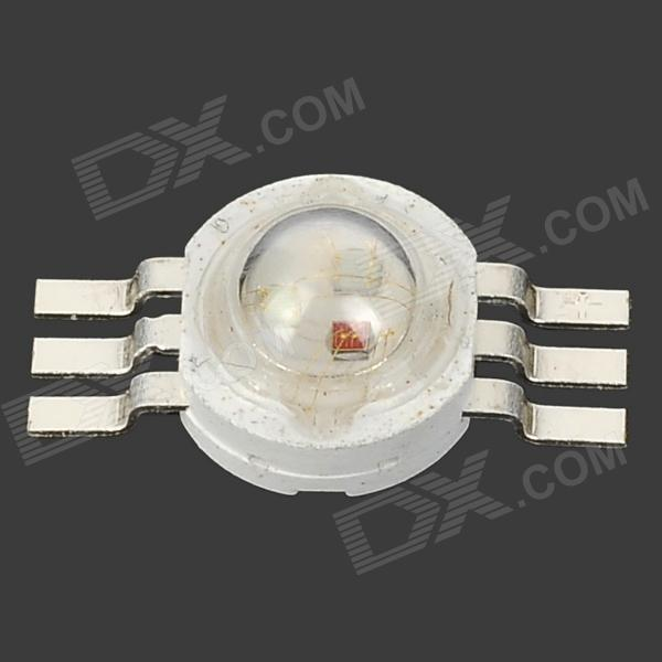 JH-1RGB14G30-S2 3-in-1 3W RGB LED Module
