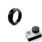 PANNOVO 30mm Protective Filter for Gopro Hero 4 / 3 / 3+