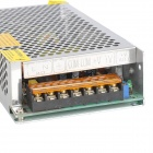 S-150-48 48V 3 a Switching Power Supply - Silver
