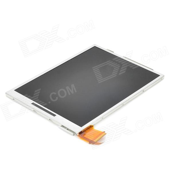 Replacement Bottom Lcd Screen Display For Nintendo 3ds Xl