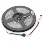 JRLED 36W 2300lm 150-SMD 5050 LED RGB Light Strip w/ Mini Controller (12V / 5m)