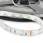 JRLED 36W 2500lm 150-SMD 5050 LED RGB Light Strip (12V / 5M)