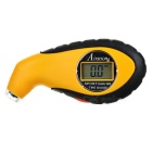 Airsoon Sport Digital Tire Gauge