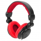 BESTSONIC 4-in-1 Gaming Headset w/ Super Bass / Background Music for PS4 / PS3 / PC / XBOX360