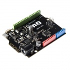 Jtron Bluno Main Control Board - Integrated Bluetooth 4.0 Arduino iOS / Android Main Control Board