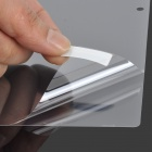 PET beskyttende Matt Screen Protector for Sony Xperia Tablet Z - gjennomsiktig (3PCS)